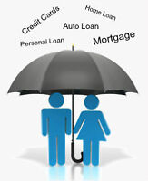 looking for Loan??