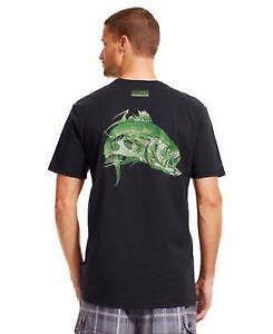 Fishing T Shirt Ebay