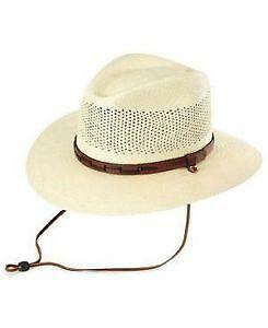 2a0ce901023 Stetson Straw Hats