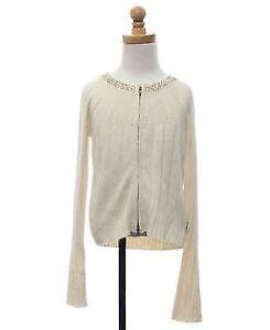 Hollister Sweater Ebay