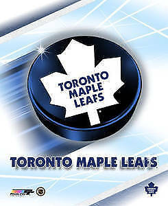 Toronto Maple Leafs Fans! .....Few Games Still Available!