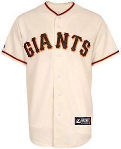 San Francisco Giants Tickets 057de2639