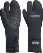 Neopren Handschuhe Tauchen