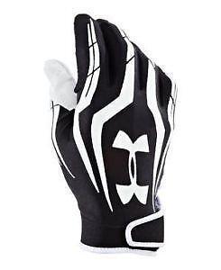 under armour gloves. under armour cold gear gloves