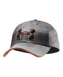 34346465b3b Under Armour Fitted Hats
