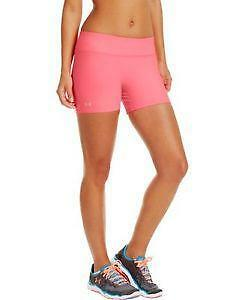 c11312bcdc938 Under Armour Women s Compression Shorts