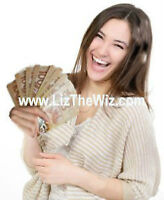 Emergency Loans for Homeowners. Need CASH FAST! Call me.