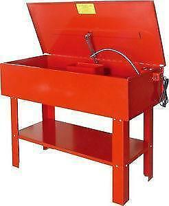 Parts Washer Other Shop Equipment Ebay