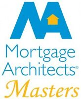 1st,2nd,3rd Mortgage no income verification no credit check FAST