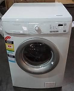 7kg Front Loader Electrolux Washing Machine EWF1074 Croydon Maroondah Area Preview