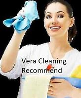 Houses, Offices Cleaning Service/Allergic Free/ (647)-839-6453