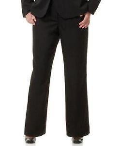 Womens Dress Pants Ebay
