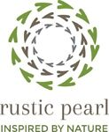 rustic pearl