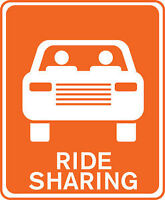 Offering Ride from Lethbridge to Calgary 35 per person Fri Oct 9