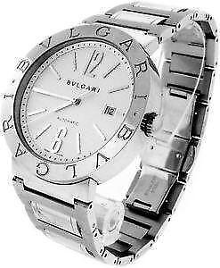 692fd5b64da Bvlgari Watch Diagono