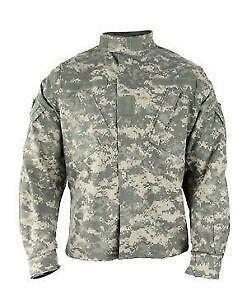 7e2ea53bfee US Army Jackets