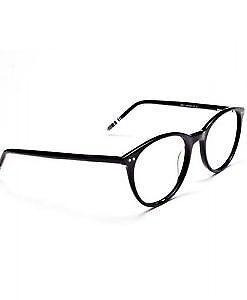 Eyeglasses Shop Near Me at SPECSCART