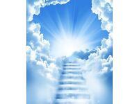 PROFESSOR DJABI SPIRITUAL HEALER MEDIUM - guérisseur spirituel curador espiritual healer espiritual