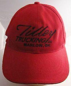 0b6b3798b262b Tilley Hat Used