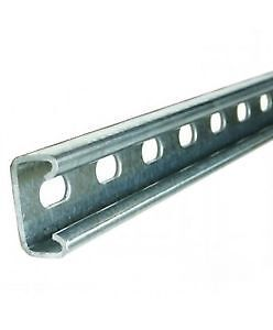 Looking for unistrut lengths 4 to 10ft
