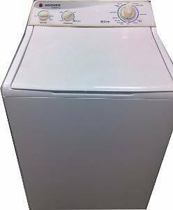 hoover 5kg heavy duty washing machine Campsie Canterbury Area Preview