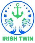 IrishTwin