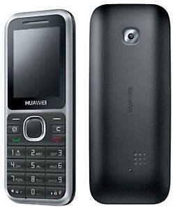Brand New HUAWEI U2801 from Mobilicity, never activated