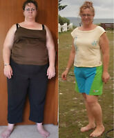 PERSONAL TRAINING AT DISCOUNTED PRICE!!!- LOSE WEIGHT FAST!