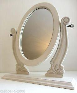 Cheval Mirror Ebay