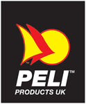 peliproducts