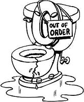 **. PLUMBING.....UNCLOG CLOGGED DRAINS.....PLUMBER .**
