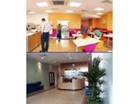 Office Space in Worthing, BN13 - Serviced Offices in Worthing