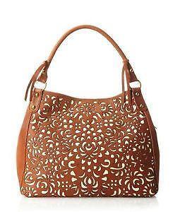 Brand New Isabella Fiore Handbags