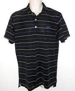 Peter millar men 39 s clothing ebay for Peter millar golf shirts