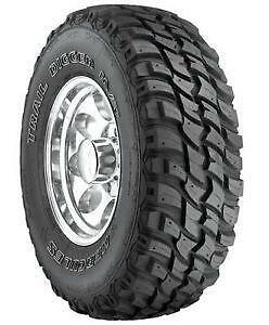 15 Mud Tires Ebay