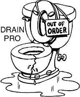 ^*^...PLUMBING...... UNCLOG CLOGGED DRAINS...... PLUMBER...*^*