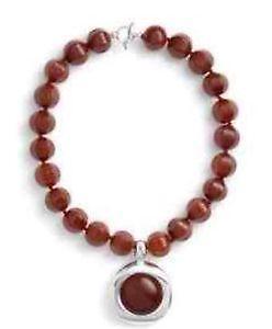 34f091fb77b Simon Sebbag  Jewelry   Watches