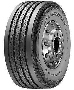 Gladiator Tires Ebay
