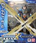 Megaman x Toys