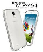 Samsung Galaxy S4 Schutz