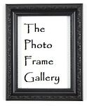 The Photo Frame Gallery