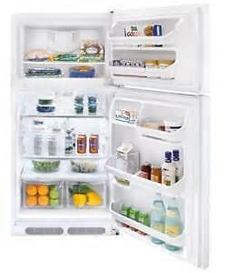 FRIDAY SPECIAL  SALE: APARTMENT  SIZE REFRIGERATORS,
