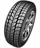 "NEW 215/60R16 WINTER TIRES & 16"" STEEL RIMS---$555.00 ALL IN!!!!"