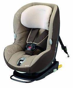 Maxi Cosi | Child Car Seats | eBay