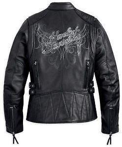 Wo Harley Davidson | eBay
