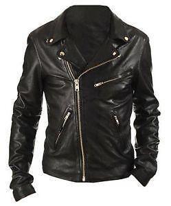 Women s Vintage Leather Jackets e3180e976da6
