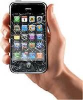 fix Repair & Unlock phones Samsung Iphone Sony LG Ipad Tablet
