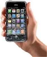 Fix Repair & Unlock phones Samsung Iphone LG Sony Ipad Tablet