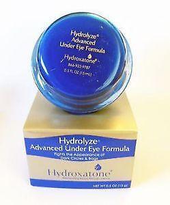Eye Cream | eBay