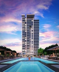 SF3 CONDOS IN PICKERING,vip access
